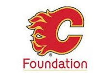 calgary-flames-foundatoin-logo